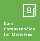 Core Competencies for Midwives